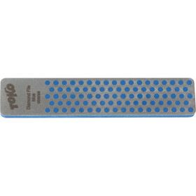 Toko DMT Diamond File blue